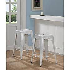 best 25 metal counter stools ideas on pinterest bar stools