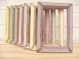 Shabby Chic Picture Frames Wholesale by Photo Frames Ebay
