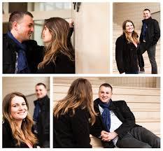 photographe mariage caen photographe mariage caen session engagement lo xavier
