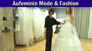 essayage robe de mari e pronuptia essayages robes de mariée pronuptia 2012 en vidéo