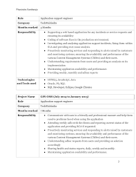 Application Support Resume Examples by Excellent Icu Rn Resume 58 With Additional Example Of Resume With