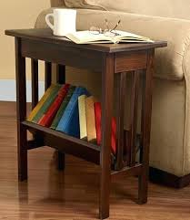 side table liberty furniture santa rosa 5 piece pedestal table