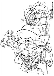 Alvin And The Chipmunks Coloring Pages 80s Coloring Pages