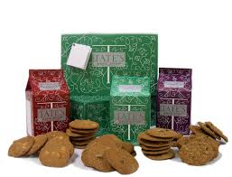 tate s cookies where to buy my of cooking tate s bake shop giveaway