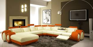 living room modern living room furniture ideas 2017 magnificent