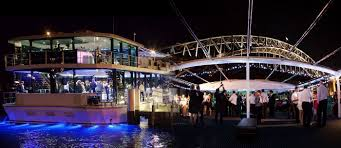 sydney harbor dinner cruise clearview glass boat sydney harbour dinner cruise premium dining