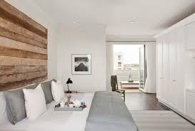 idee deco chambre parentale idee deco chambre adulte 8 d233co chambre parentale kirafes