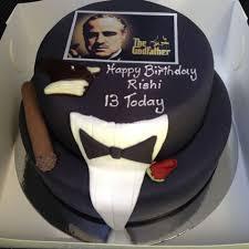 wedding cakes birthday cakes u0026 chocolates north shore sydney