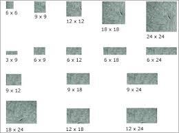 vinyl floor tile as ceramic tile flooring for inspiration floor