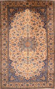 Oversize Area Rugs Shop Isfahan Area Rugs Online Free Shipping With Rugman