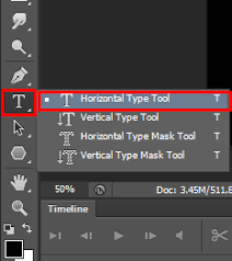 cara membuat logo bercahaya di photoshop cara membuat teks bercahaya dengan photoshop imedia9 connecting