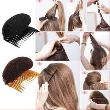 chignon mariage facile a faire coiffure facile à faire en 50 idées cheveux longs et mi longs