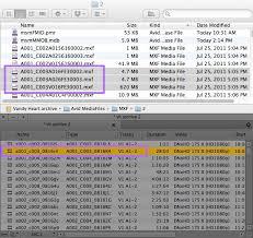 format file atom input workflow question avid community
