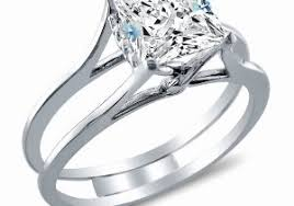 bridal ring sets canada walmart his and hers wedding rings 95 wedding ring sets