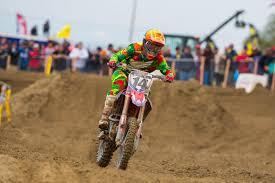 mad mike motocross sign of the lap times glen helen motocross racer x online