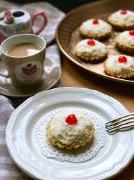 cuisine amour puits d amour mauriciens cuisine mauricienne food