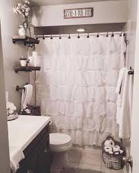 ideas for small guest bathrooms restroom decor ideas guest bathroom decor ideas best small guest