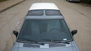 1986 subaru brat lifted 5 700 bi drive 1986 subaru brat gl
