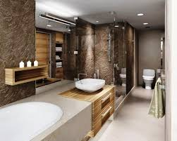 bathroom gallery ideas small ideas contemporary bathroom awesome homes