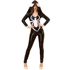 halloween costumes ri popular leather halloween costumes buy cheap leather