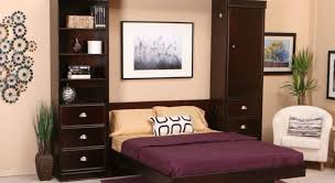 Desk Accessories Canada by Bed Wall Bed With Desk 16 Outstanding For Natanielle Full Murphy