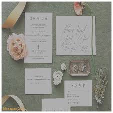 wedding invitations questions wedding invitation best of timeline for sending wedding