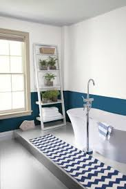 be inspired bathroom benjamin moore uk