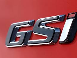 opel logo opel gsi badge returning this fall gm authority