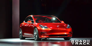 tesla model 3 tesla model 3 acceleration and range affordable tesla specs