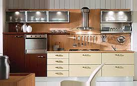 kitchen furniture india directoy of moduler kitchen cabinets manufacturers exporters