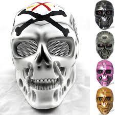 ghost modern warfare mask online get cheap ghost airsoft mask aliexpress com alibaba group