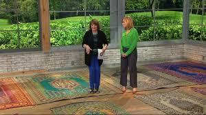 Mad Mats Outdoor Rugs Mad Mats 4 U0027 X 6 U0027 Turkish Indoor Outdoor Reversible Floor Mat