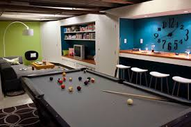 basement makeovers for teenagers best advantage of basement