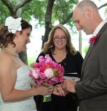 charleston wedding photographers charleston wedding photographers