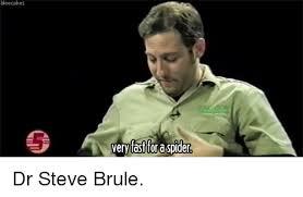Dr Steve Brule Meme - search dr steve brule memes on sizzle