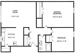 average square footage of a 4 bedroom house best house plans ideas