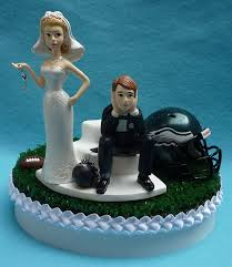 eagle cake topper most philly wedding of all time bucks county hitched by