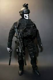 Call Duty Ghosts Halloween Costumes Black Ops Halloween Costume Photo Album Army Costumes Camo