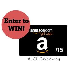 15 gift cards win a 15 gift card just answer me this living chic