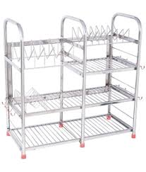 steel storage shelves shelves astonishing storage cube shelf stainless steel storage