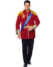 Prince Charming Costume Diy Prince Charming Costume Diydry Co