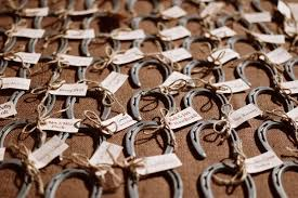 cool wedding favors rustic wedding favors ideas pass the to your guests