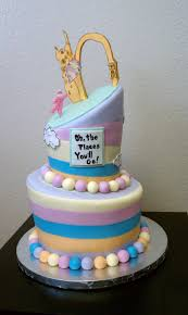 dr seuss baby shower u0027oh the places you u0027ll go u0027 cake by cake