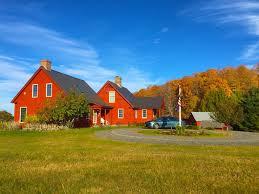 farmhouse or farm house highland farmhouse destination on 450 priva vrbo