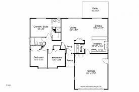 1500 sq ft ranch house plans house plan luxury 3500 sq ft ranch house plans 3500 sq ft ranch
