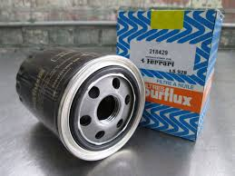 lexus v8 oil capacity new oem purflux engine oil filter 218429 ferrari 430 f430 599 gtb