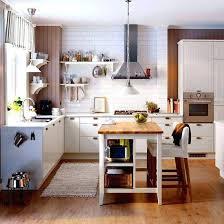 free standing kitchen counter fabulous free standing kitchen pirotehnik me