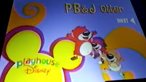 Opening To Rolie Polie Olie Halloween Vhs by Closing To Sesame Dora Kai Lan Scooby Doo Pbs Kids Playhouse