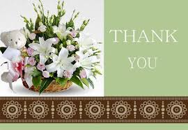 thank you card how to thank you card maker design thank you card