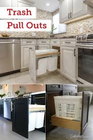 new kitchen furniture 87 best shaker style cabinets images on pinterest shaker style